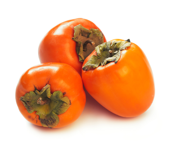Exotic fruits in central Pa.: New local farm grows pawpaws ...